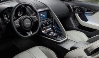 JAGUAR E-PACE 2.0D I4 110KW S AUTO 4WD